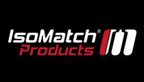 IsoMatch Products
