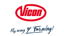 Vicon - My Way of Farming